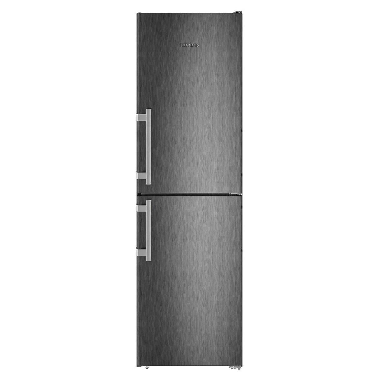 Liebherr koelkast met vriesvak CNbs 3915-20