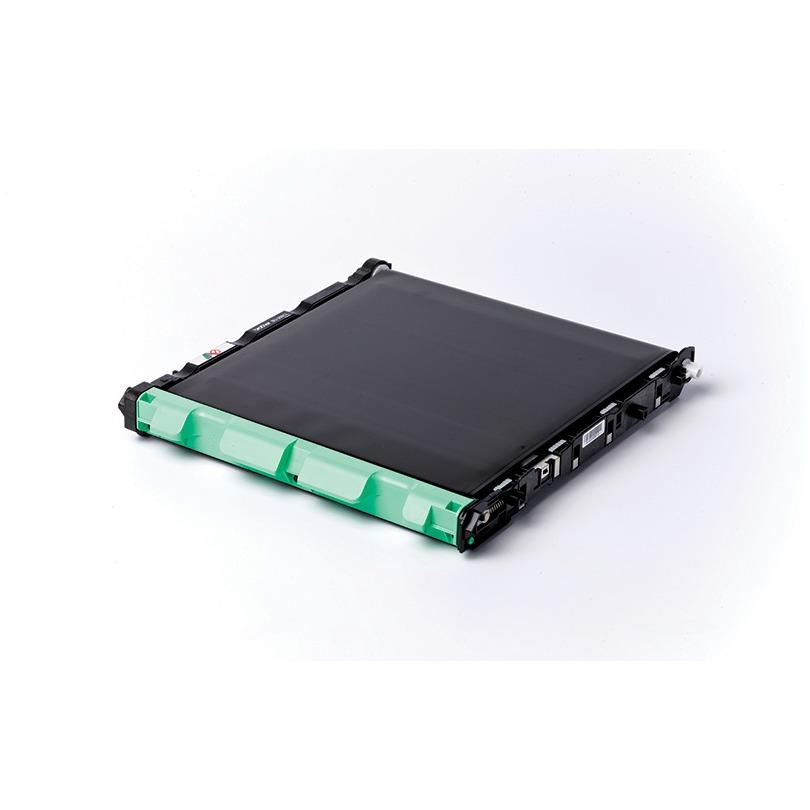 Brother desktop accessoire BU 300CL
