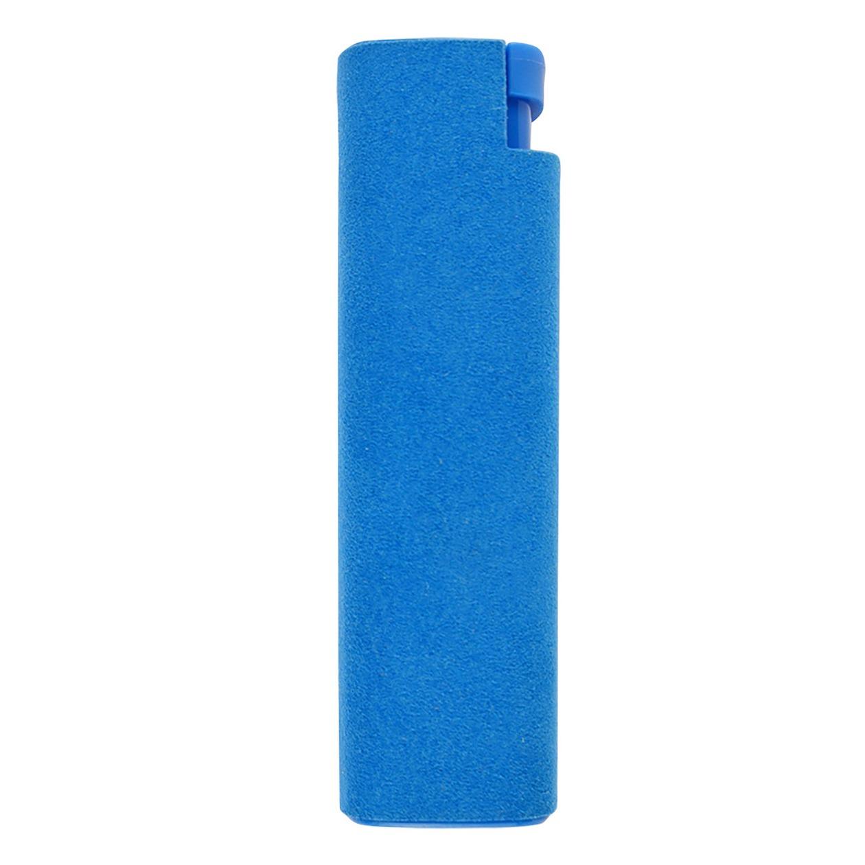 Afbeelding van Azuri audio accessoire Display reiniger blauw