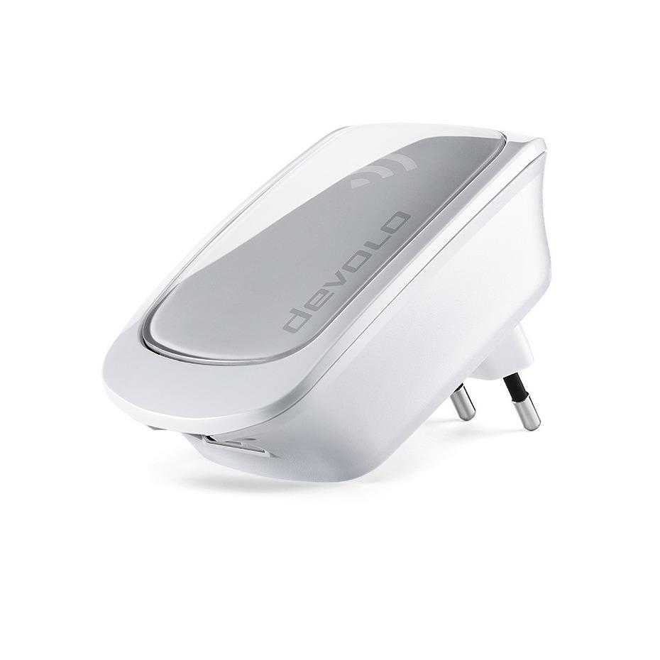 Devolo WiFi-Repeater