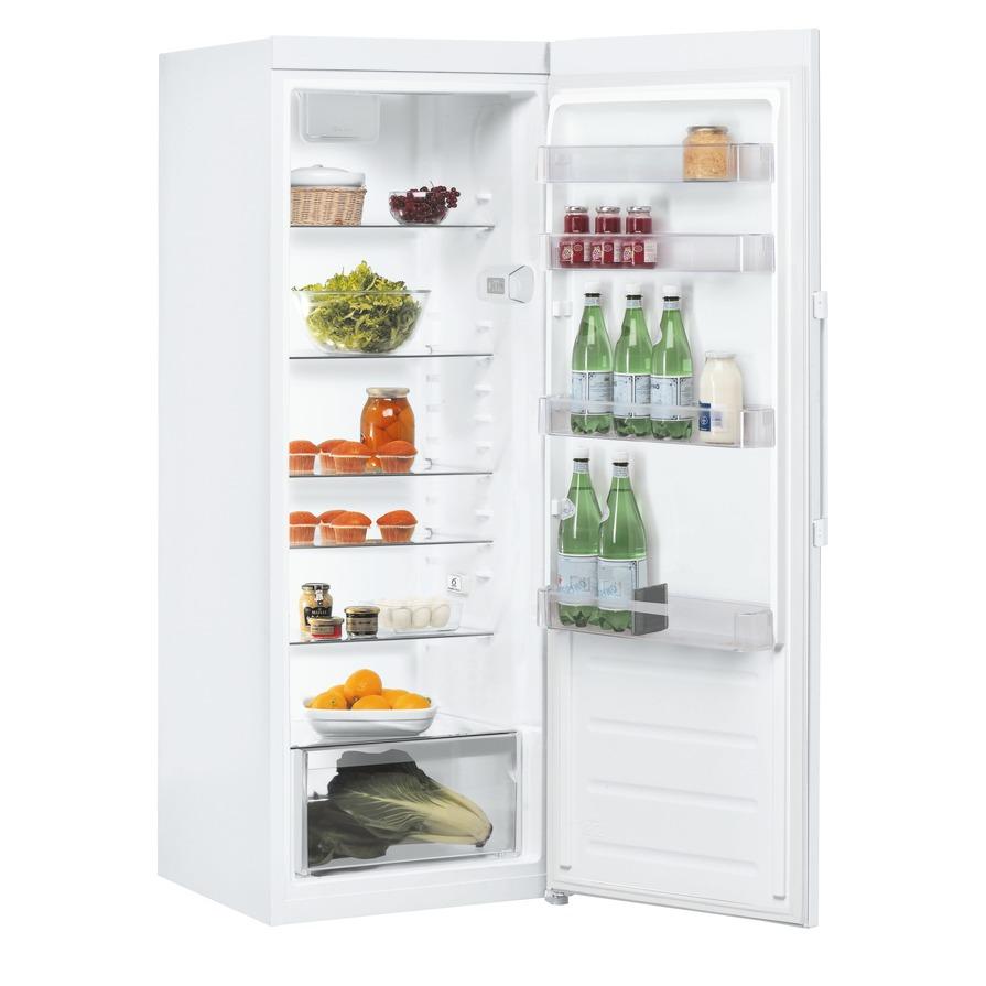 Whirlpool koelkast zonder vriesvak SW6 A2Q W