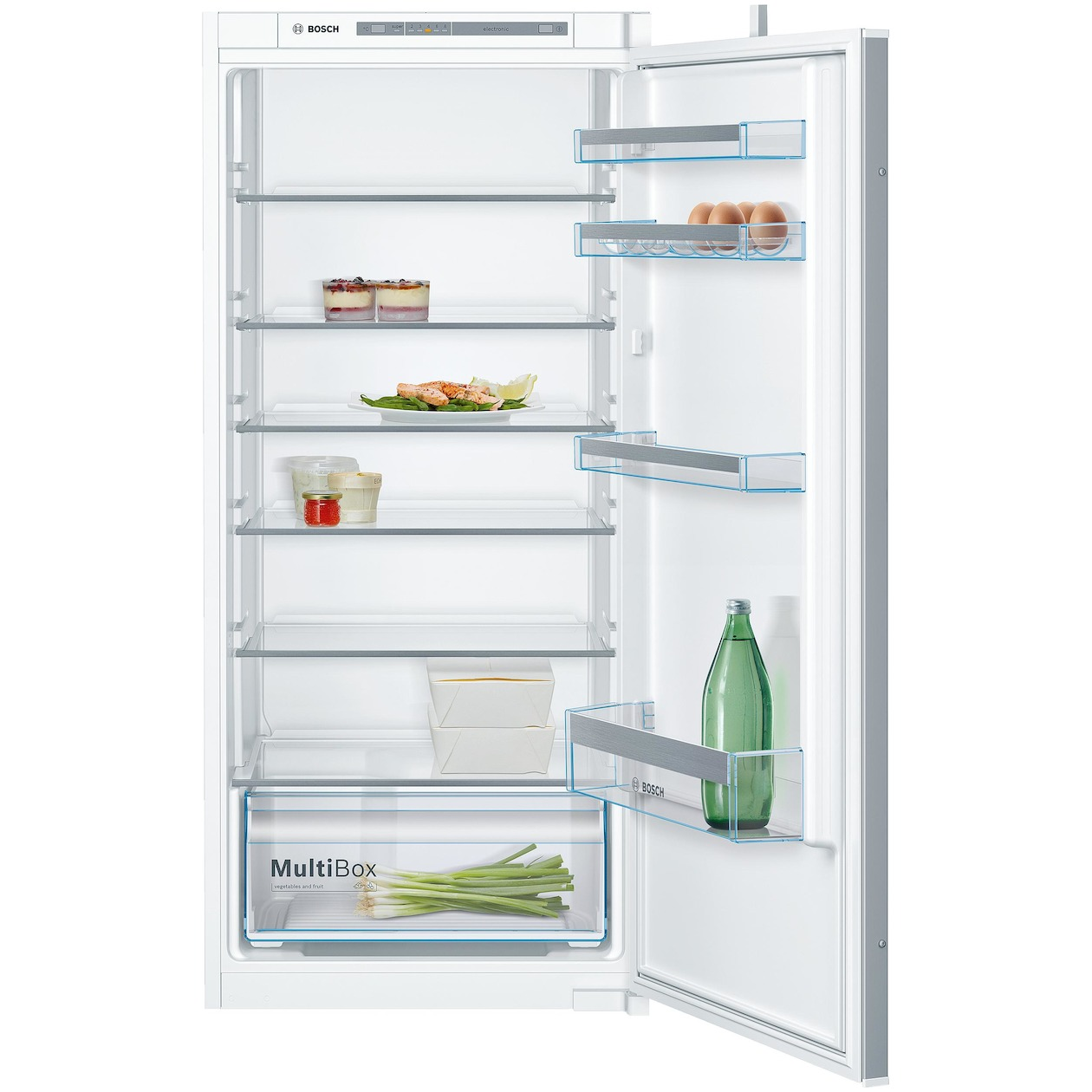 Bosch inbouw koelkast KIR41VF30