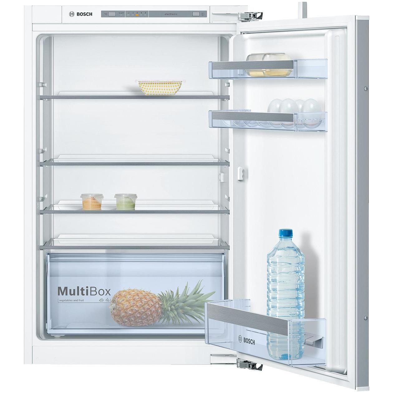 Bosch inbouw koelkast KIR21VF30