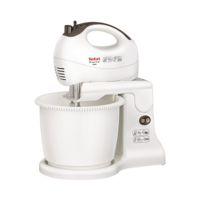 Tefal mixer HT4121