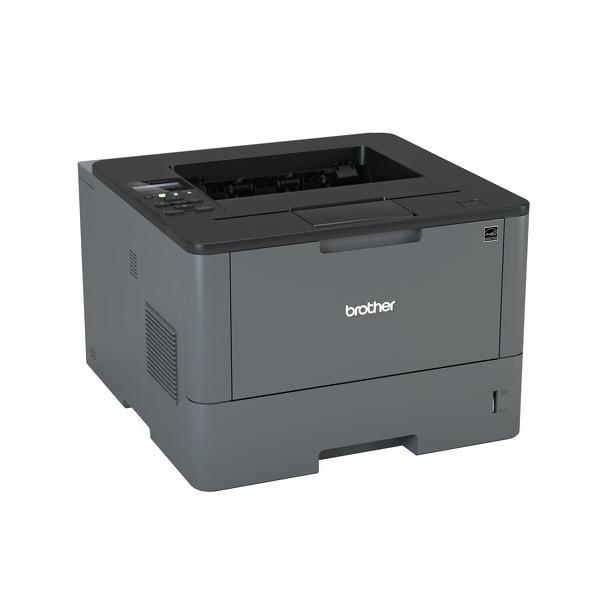 Brother laser printer HL L5000D