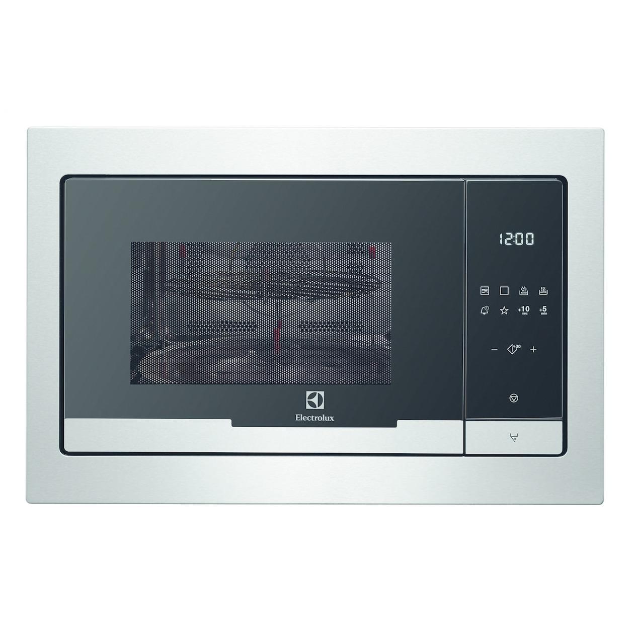 Electrolux inbouw oven EMT25507OX