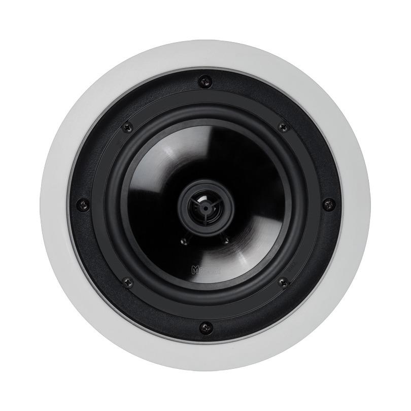 Magnat inbouw speaker Interior ICP 62 - InCeiling 6,5 wit
