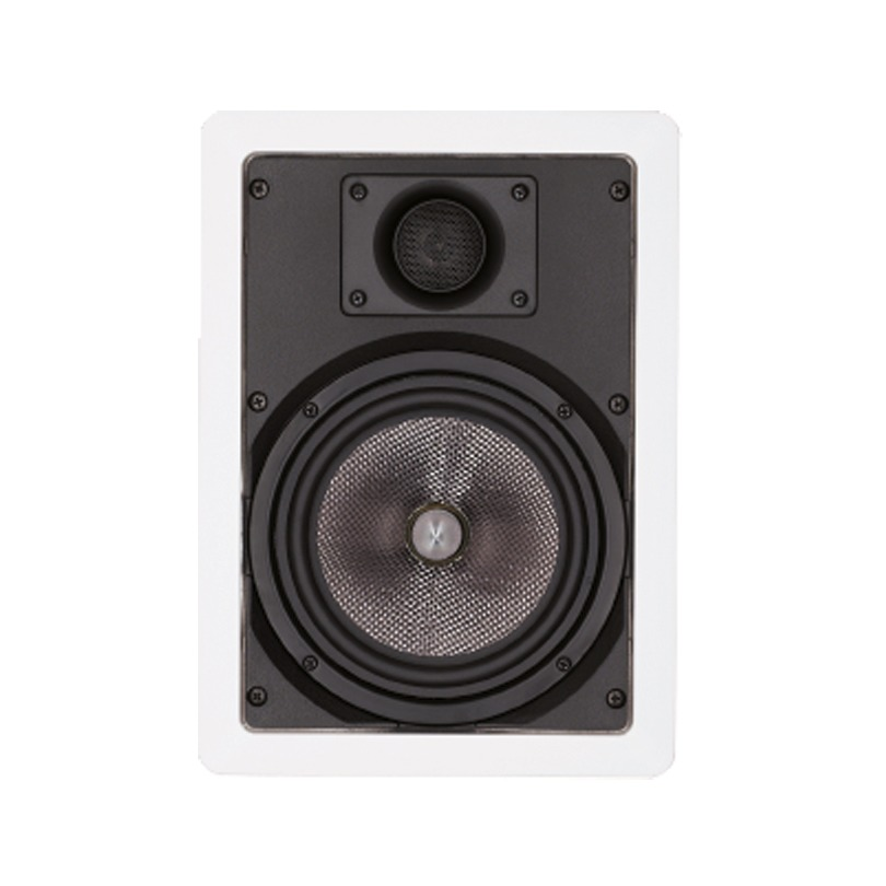 Magnat Interior IW 610 - In-Wall speaker wit