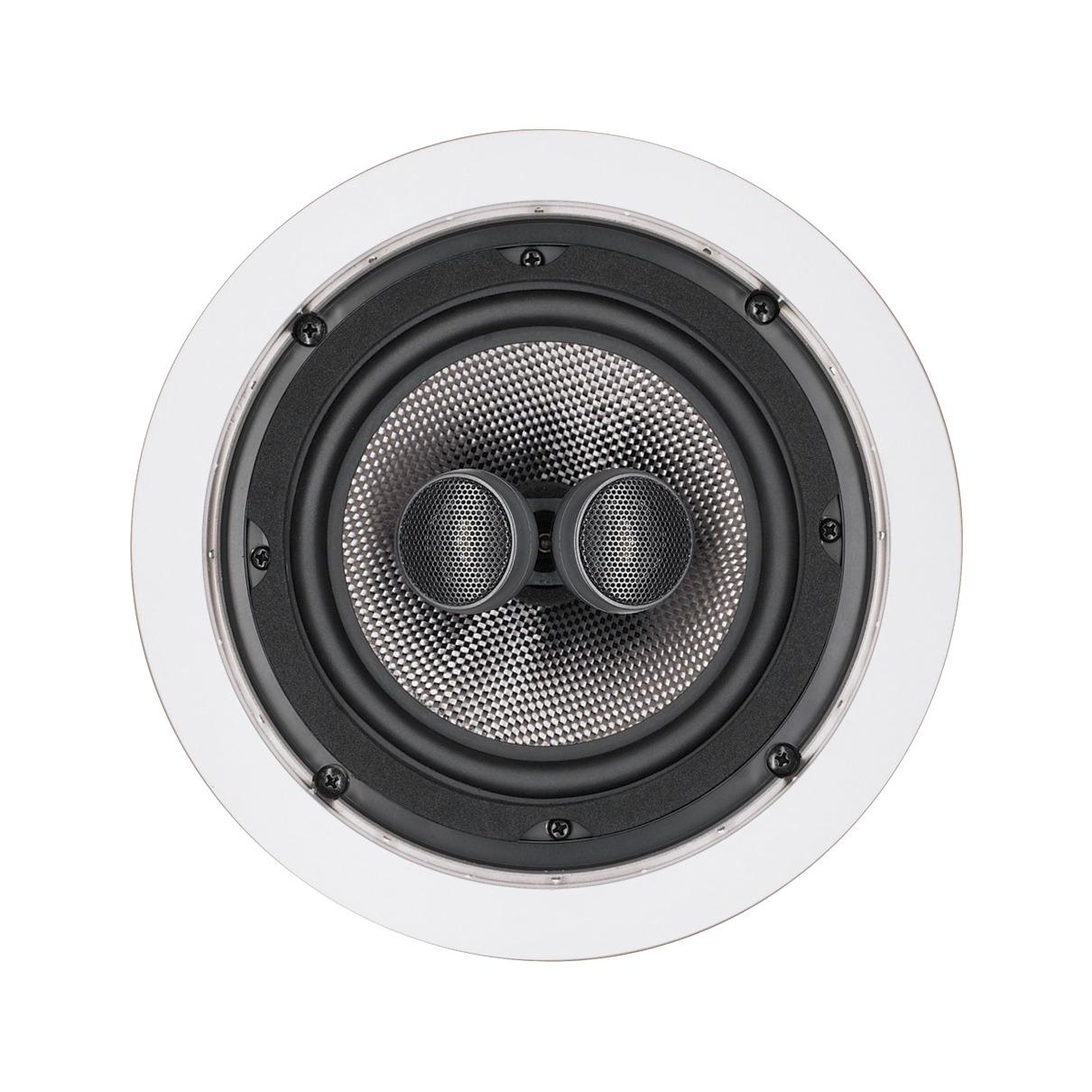 Magnat inbouw speaker Interior IC 62 - InCeiling speaker wit