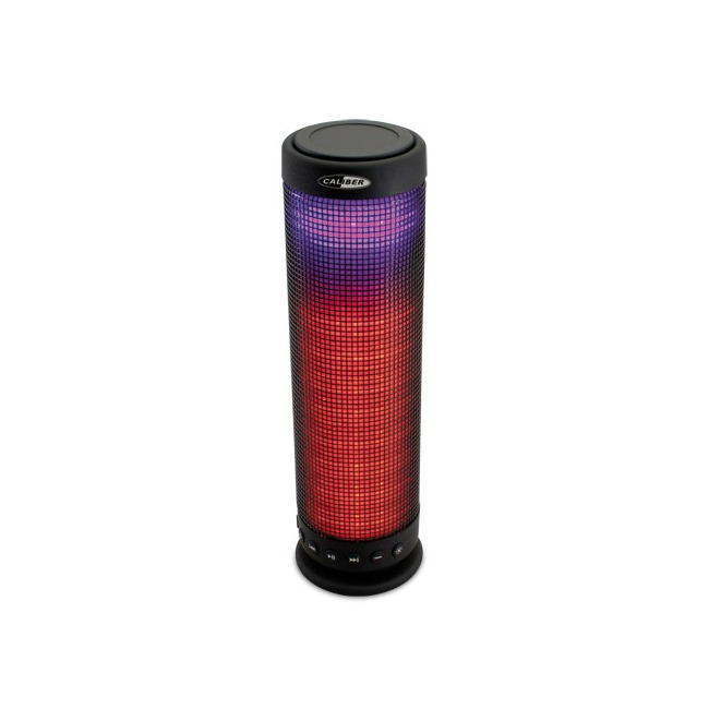 Caliber bluetooth speaker HPG423BTL