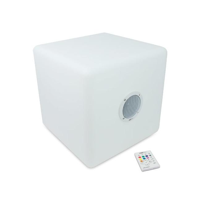 Caliber bluetooth speaker HSB513BTL