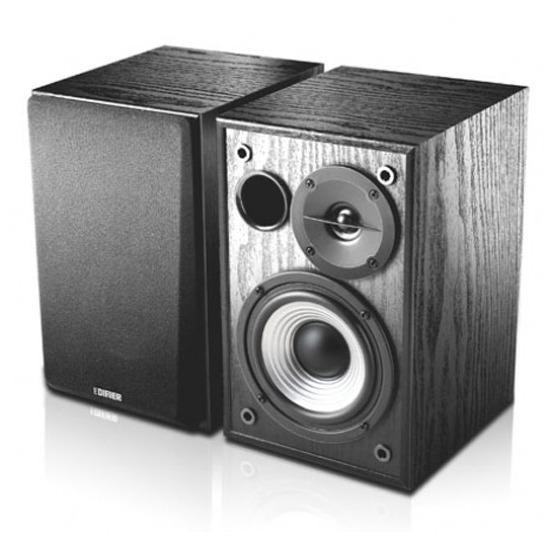 Edifier boekenplank speaker R980T