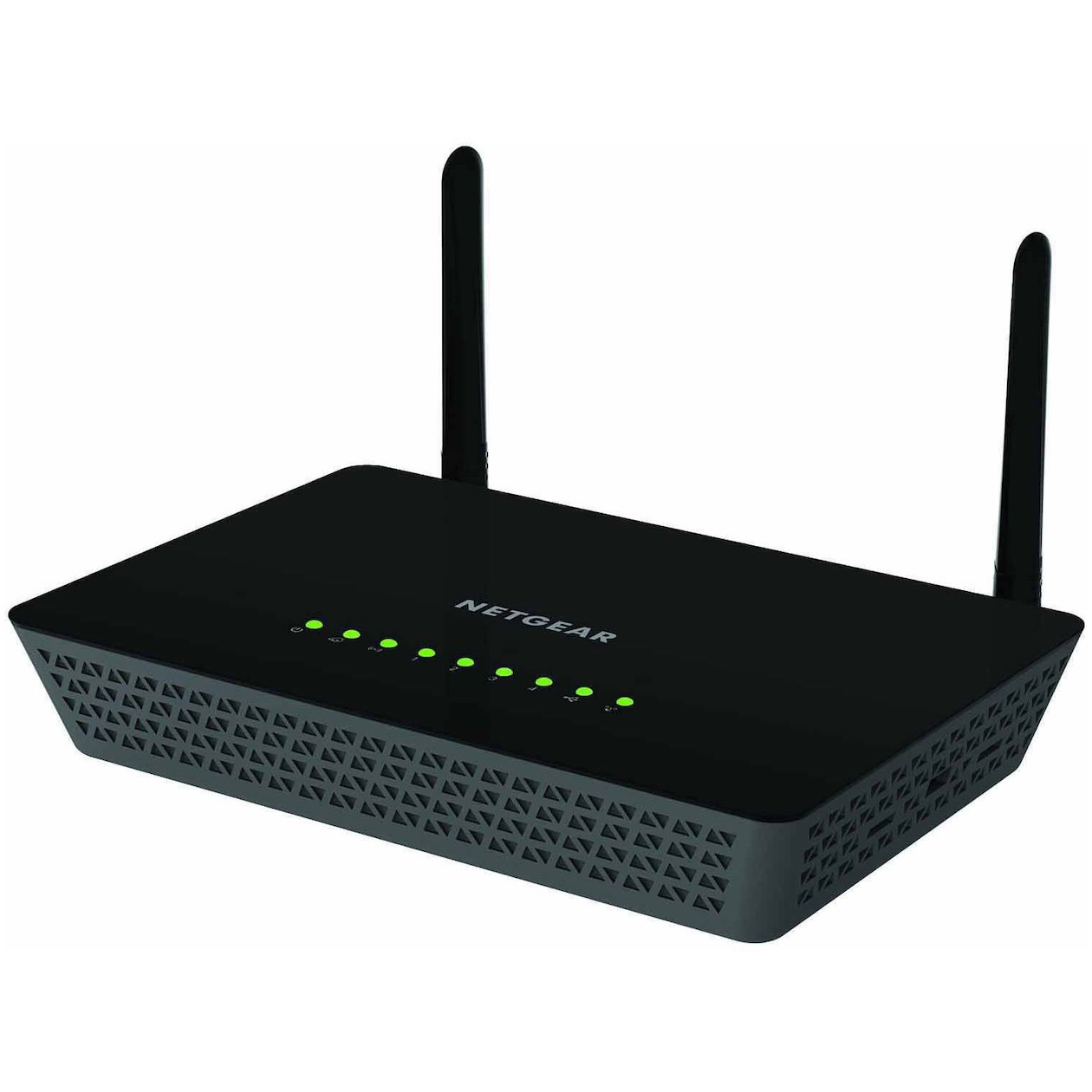 Netgear router R6220 100PES