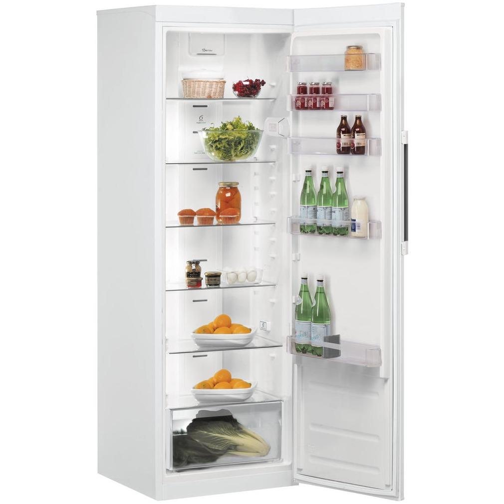 Whirlpool koelkast zonder vriesvak SW8 AM1Q W - Prijsvergelijk