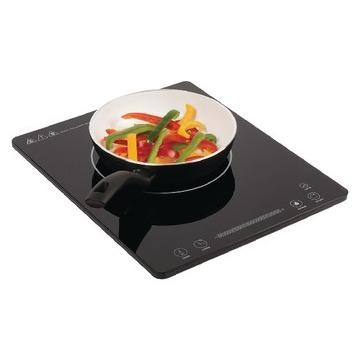 Konig inductie kookplaat KN-INDUC-20