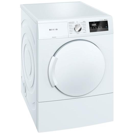 Siemens WT33A901NL
