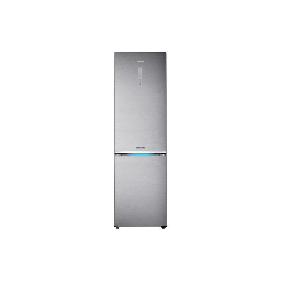 Samsung koelkast met vriesvak RB41J7859SR - Prijsvergelijk