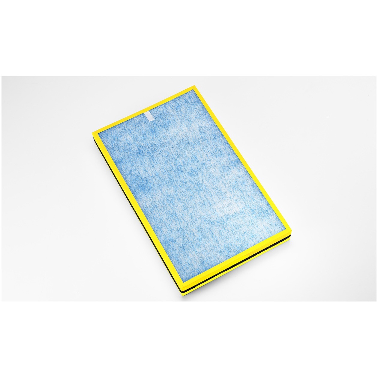 Boneco klimaat accessoire Filter A401
