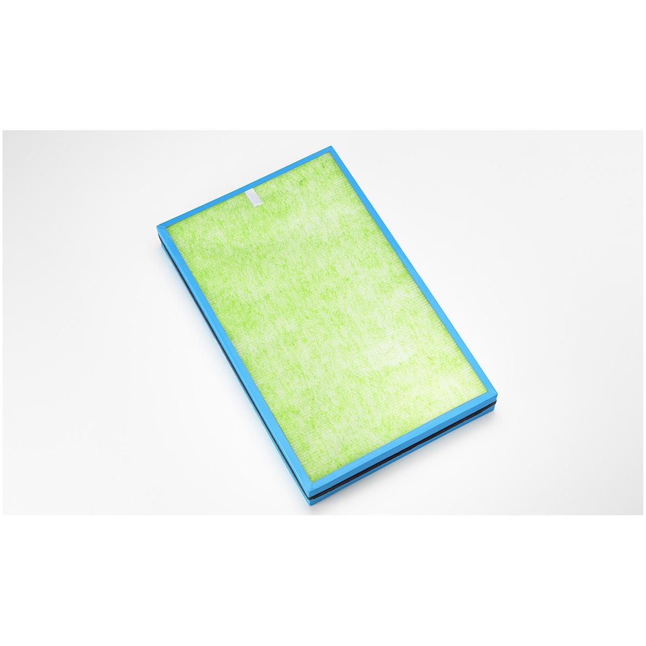 Boneco klimaat accessoire Filter A402