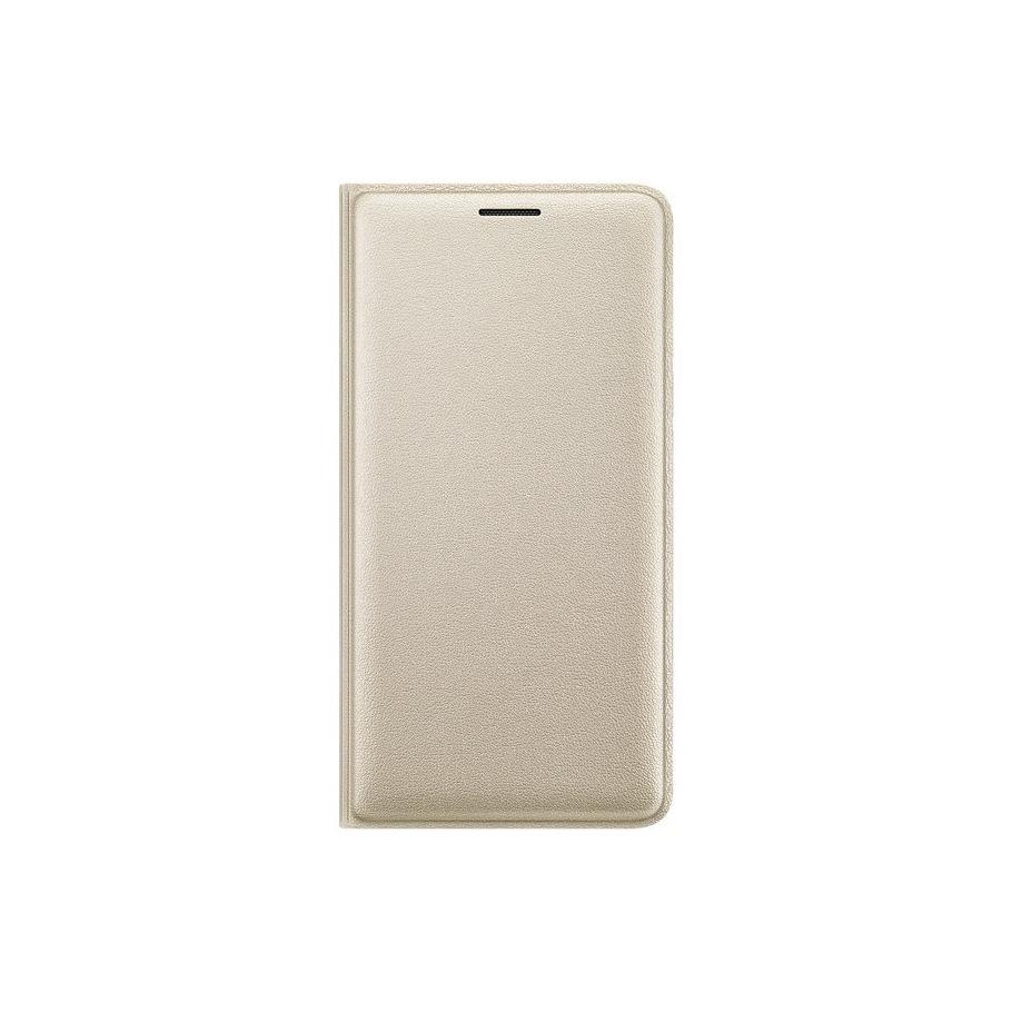 Etui SAMSUNG Flip Wallet Galaxy J3 2016