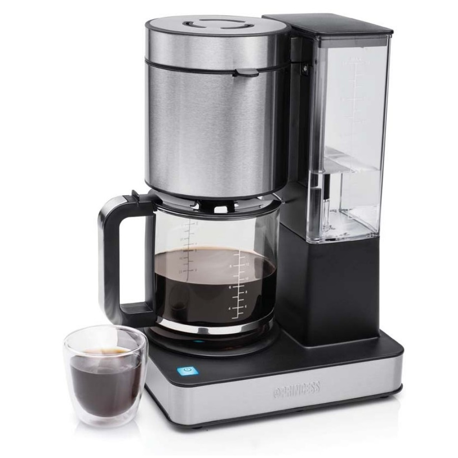 PRINCESS 246002 Coffee Maker Superior