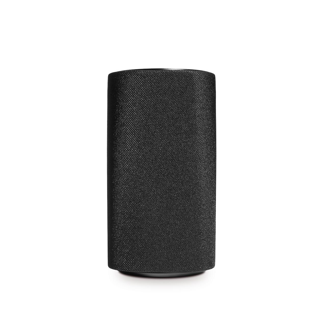 Loewe boekenplank speaker klang 1 zwart