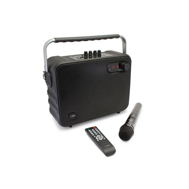 Caliber bluetooth speaker HPG517BT