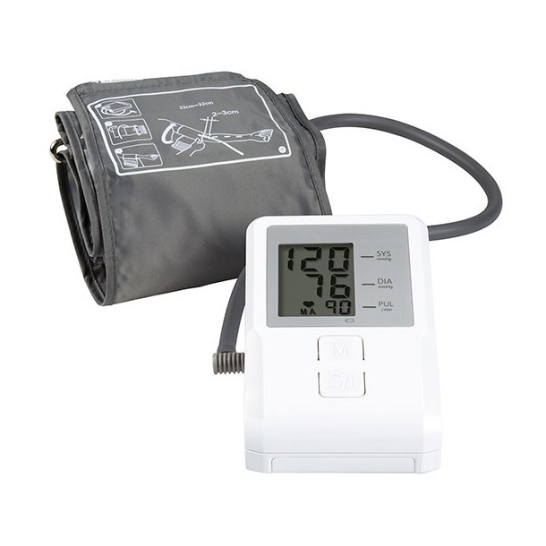 Fysic bloeddrukmeter FB-100