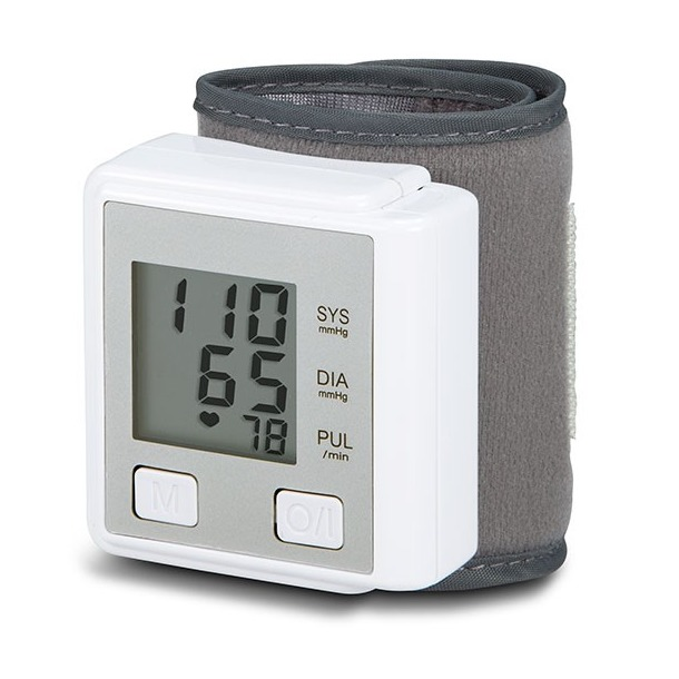 Fysic bloeddrukmeter FB-50