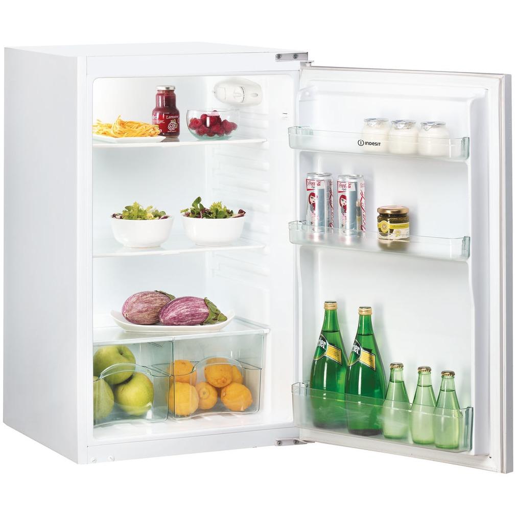 Indesit inbouw koelkast IN S 902 AA - Prijsvergelijk