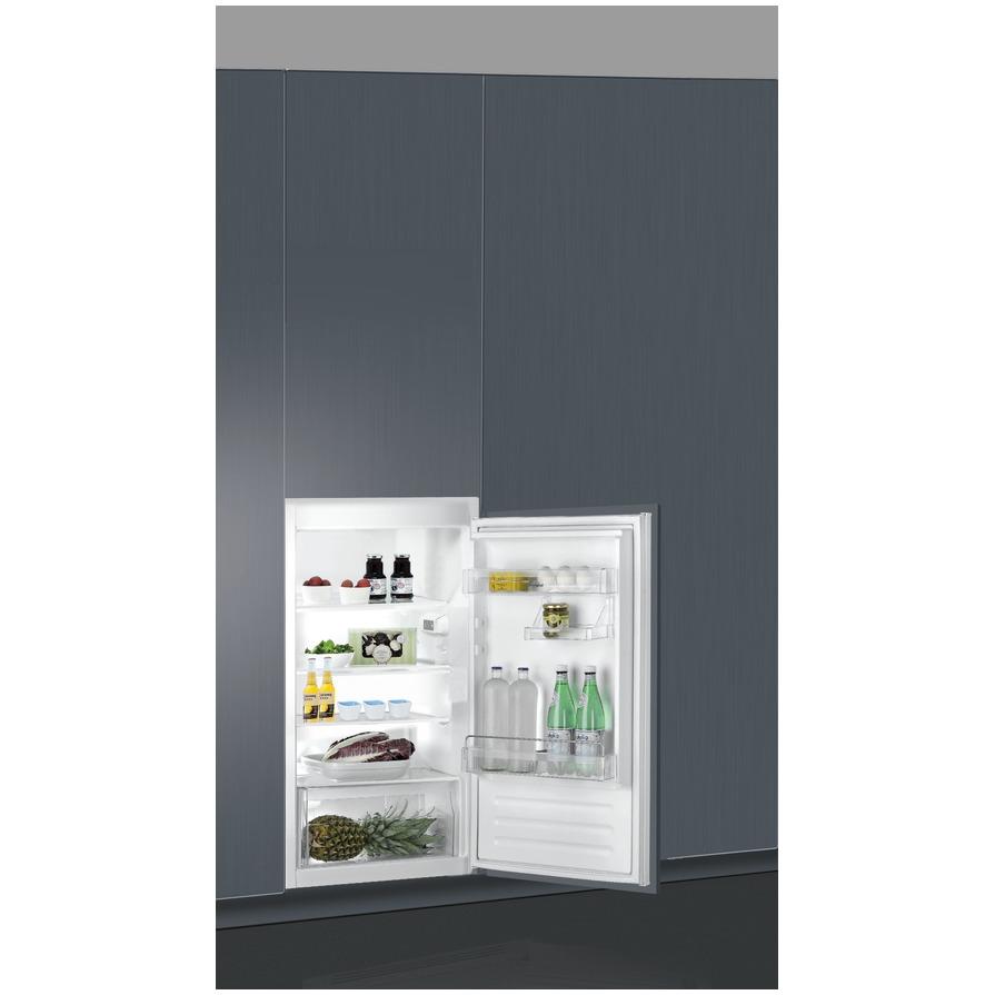 Whirlpool inbouw koelkast ARG 10071 A