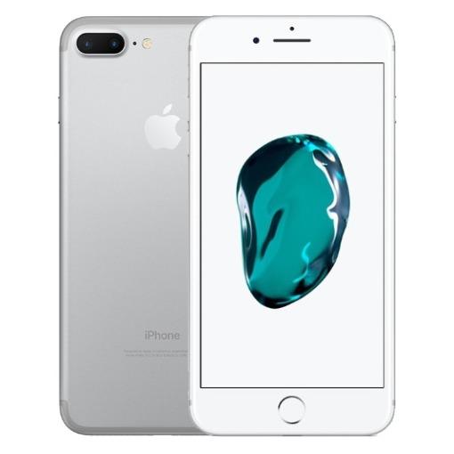 Apple smartphone iPhone 7 Plus (32GB) zilver