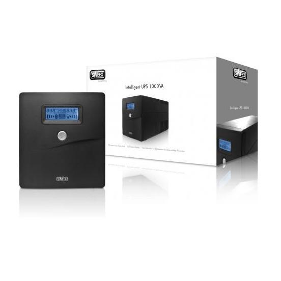 Sweex batterij PP210