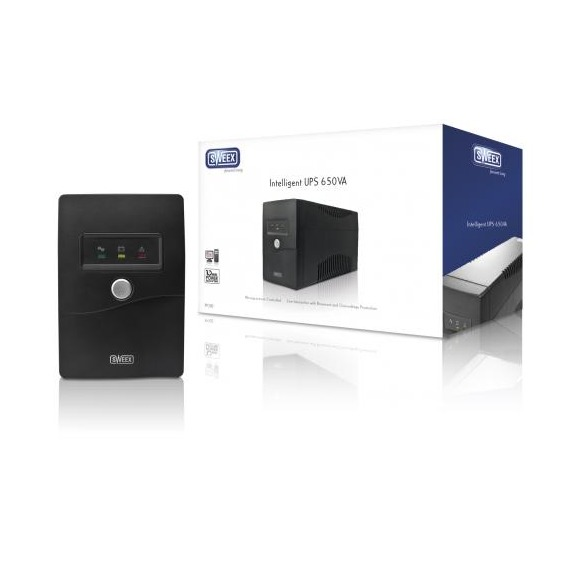 Sweex batterij PP200