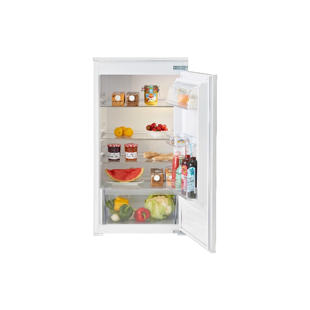 Atag inbouw koelkast KS32102A - Prijsvergelijk