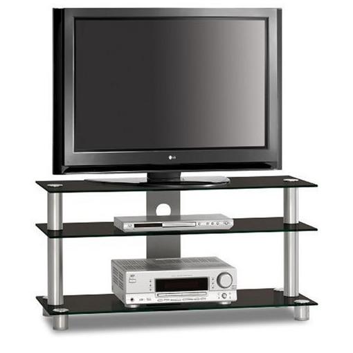 Afbeelding van Just Racks tv meubel TV1053-BG