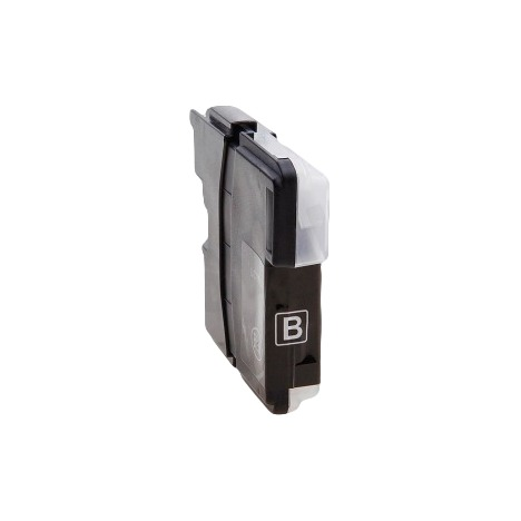 Easyfiks LC 985 Black DCPJ125 315W 515 MFCJ220