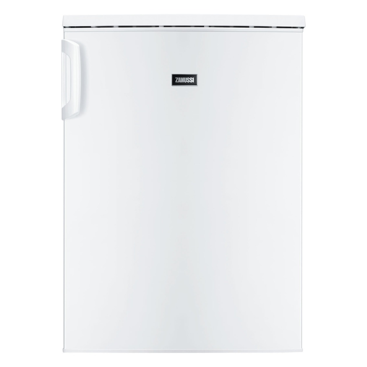 Zanussi koelkast met vriesvak ZRG14801WA - Prijsvergelijk