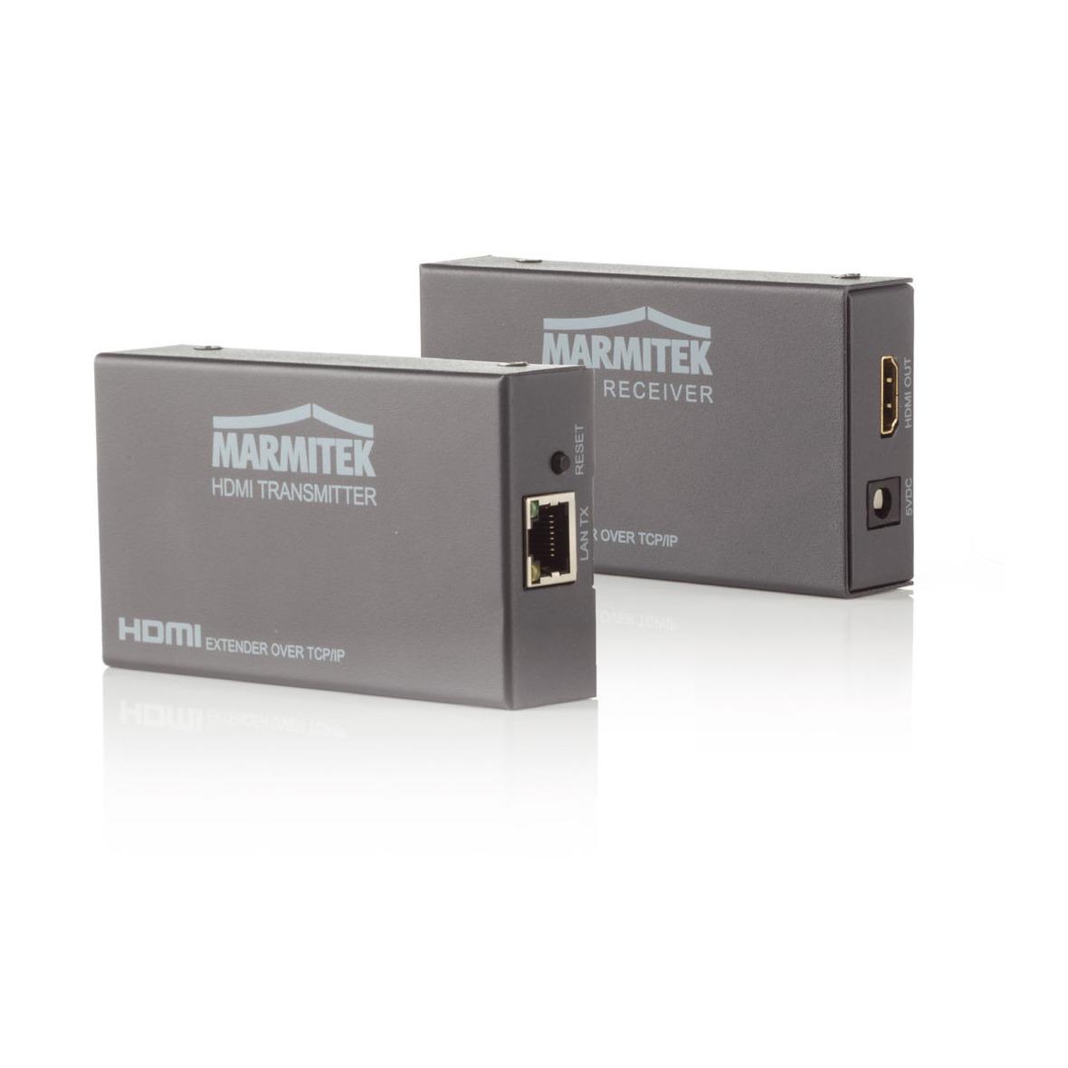 Marmitek tv accessoire Megaview90