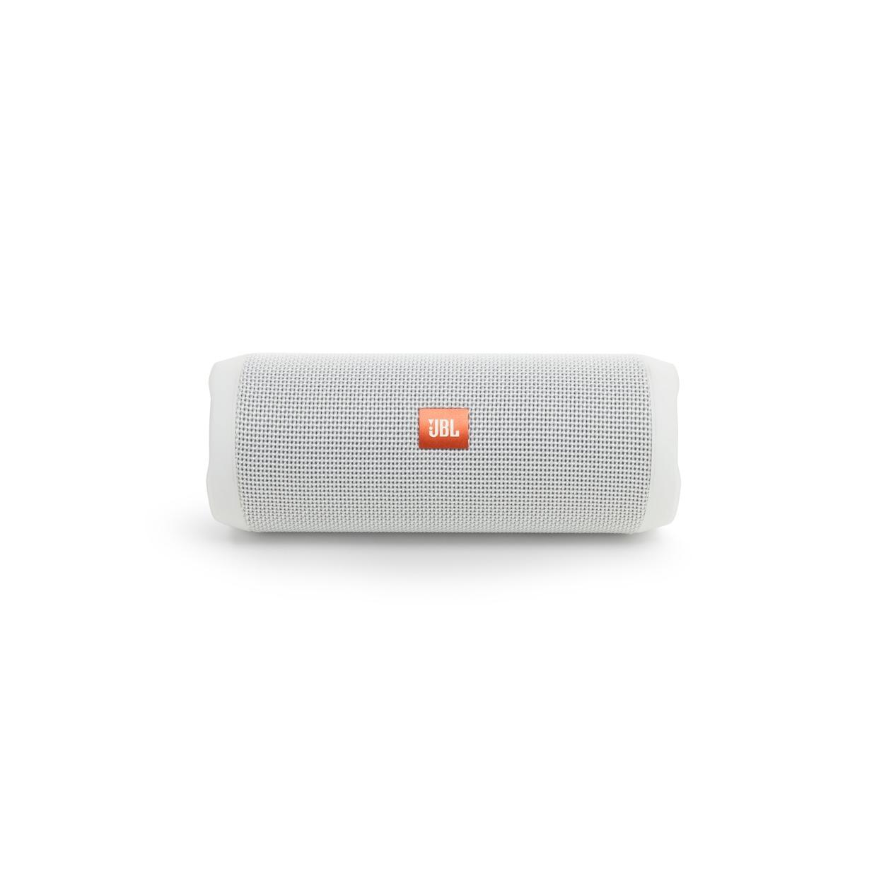 JBL bluetooth speaker Flip 4 wit