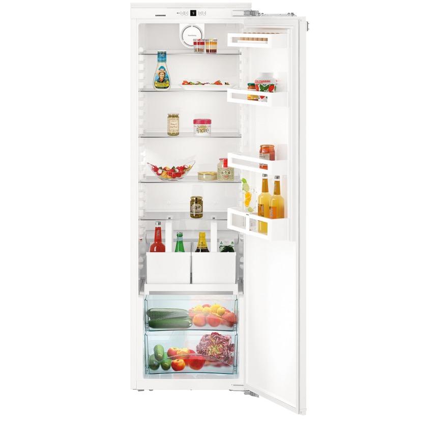 Liebherr inbouw koelkast IKF 3510-20