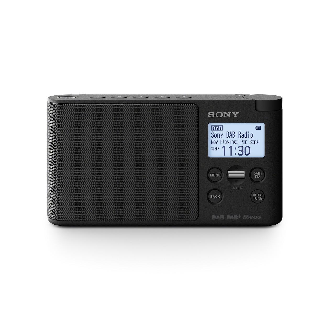 Sony XDRS41DB.EU8