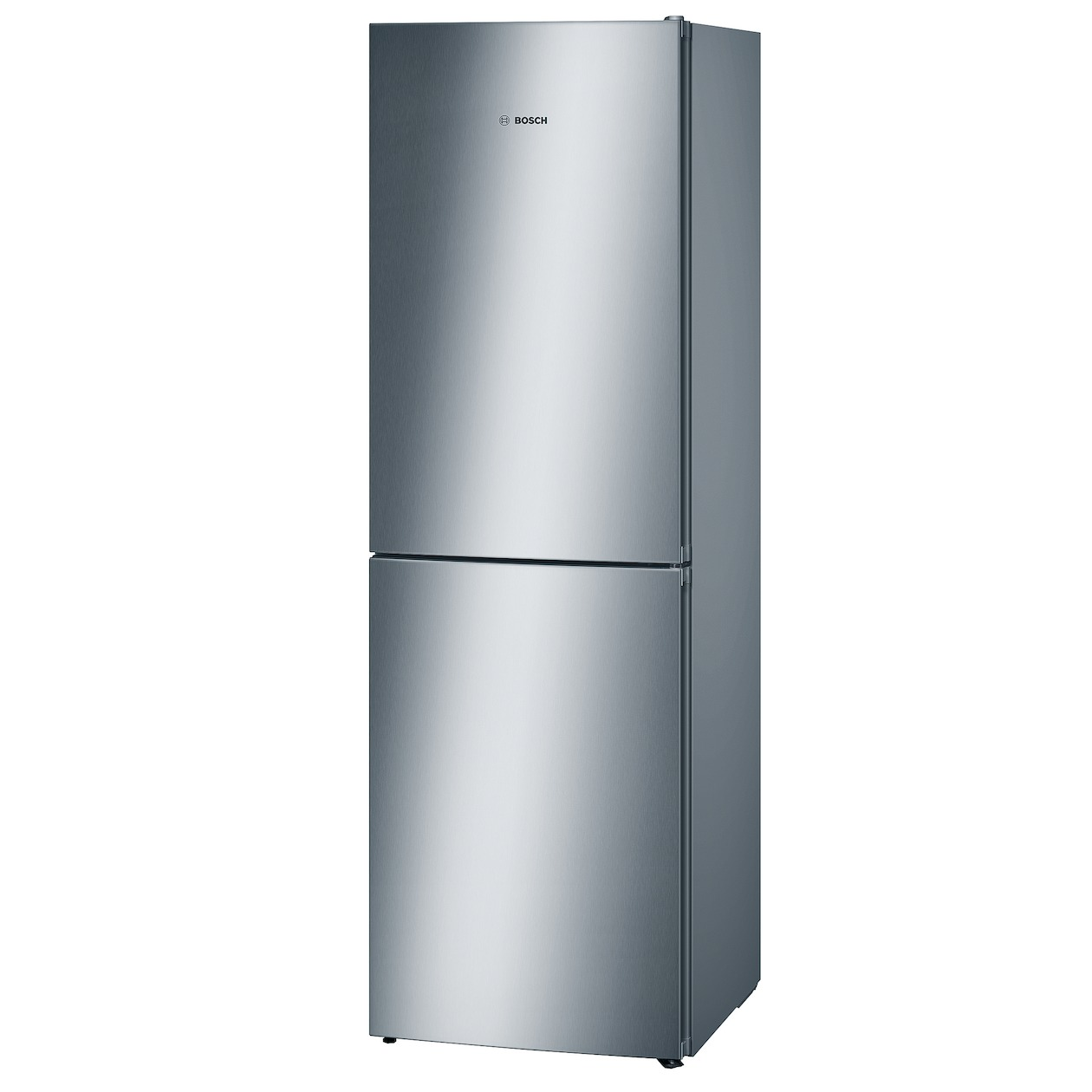 Bosch koelkast met vriesvak KGN34VL35 - Prijsvergelijk