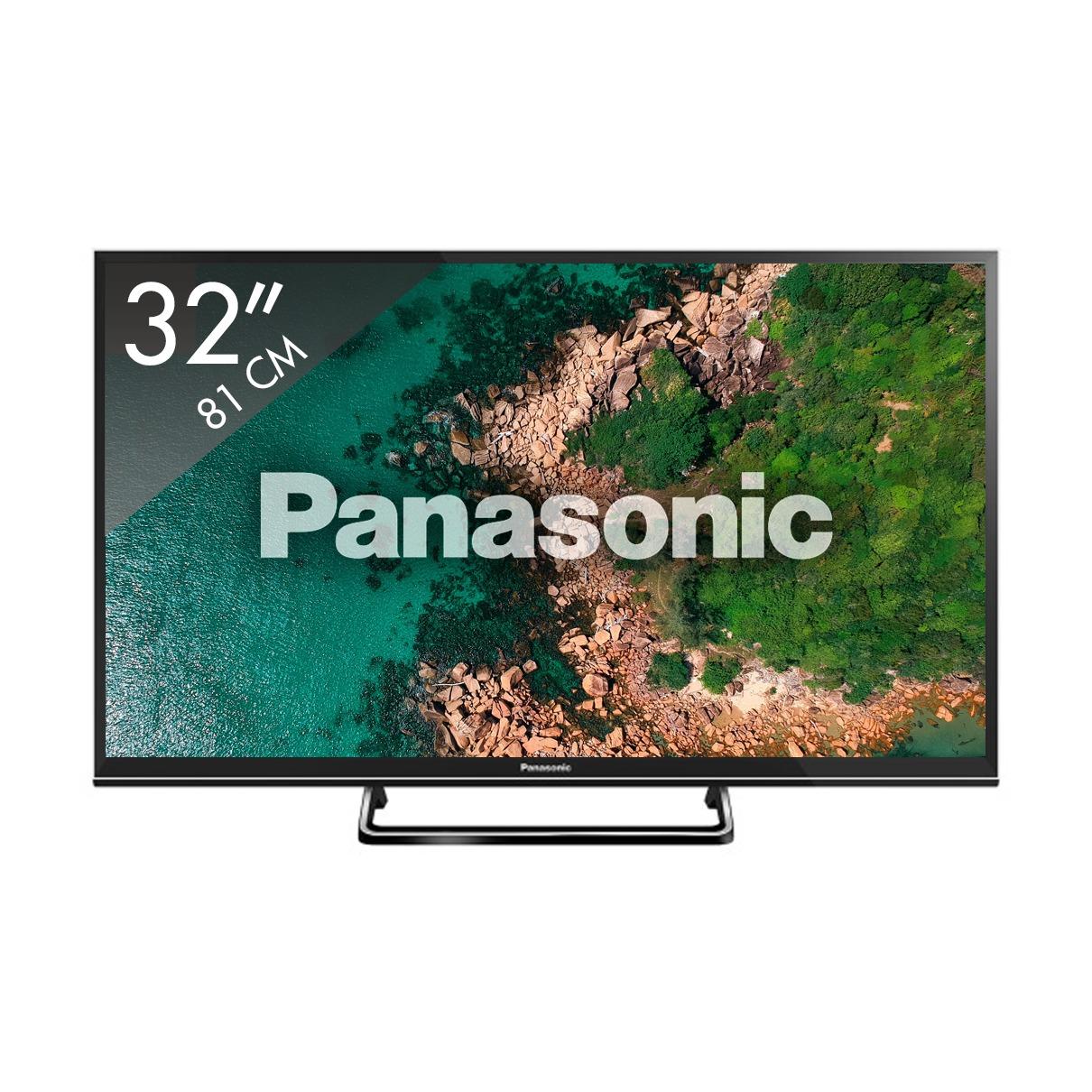 PANASONIC LED TV TX-32EST606