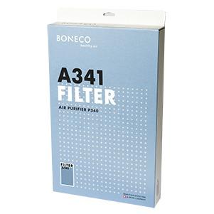Boneco accessoire Filter 44742