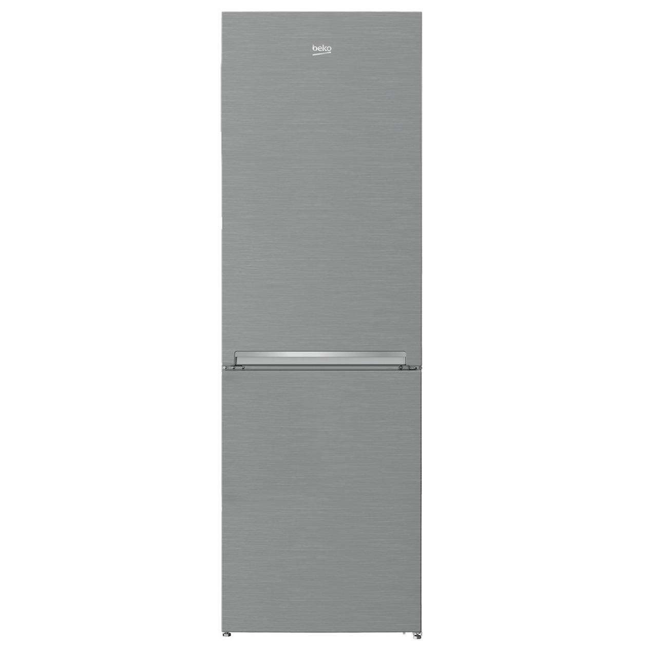 Beko koelkast met vriesvak RCSA330K20PT - Prijsvergelijk