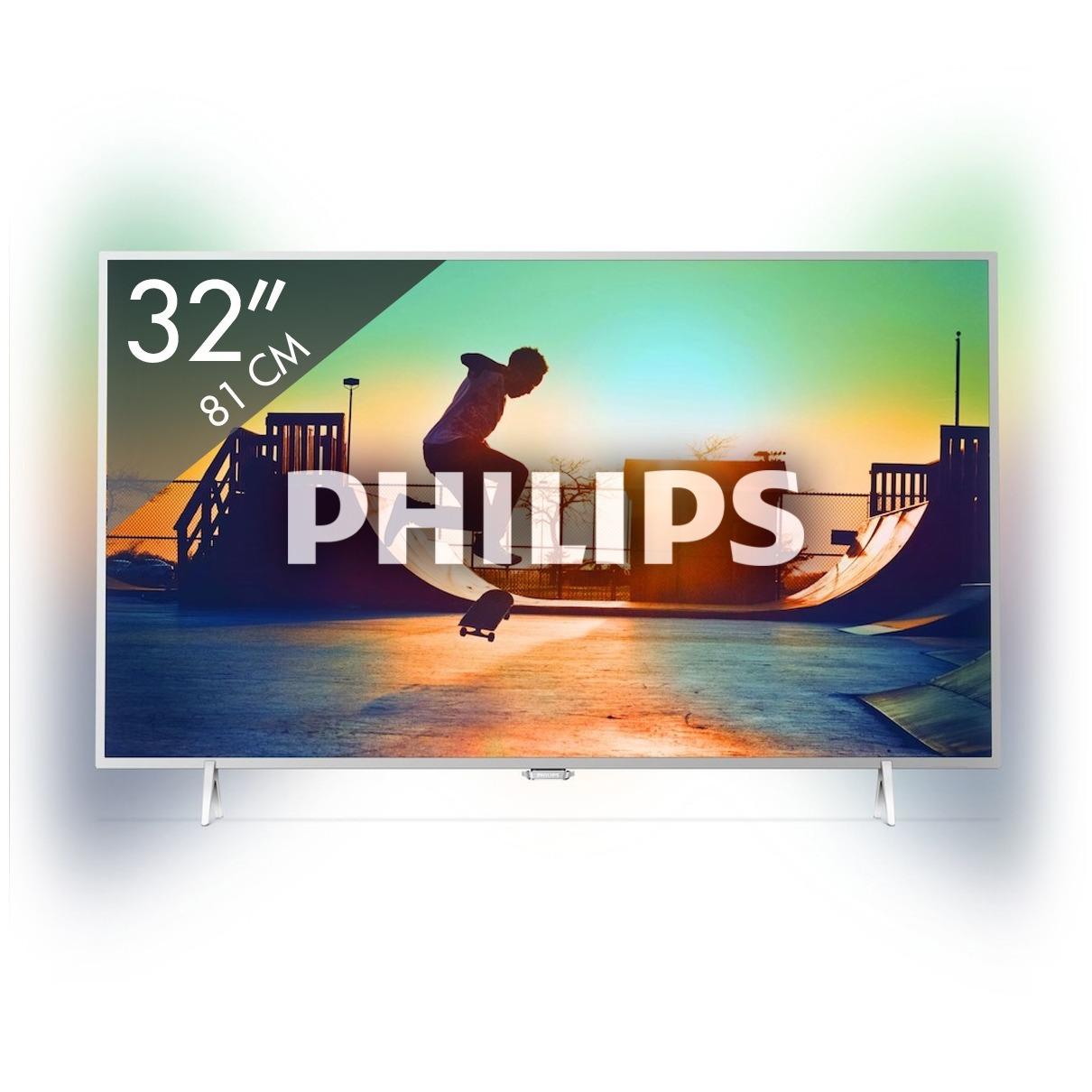 PHILIPS LED TV 32PFS6402/12