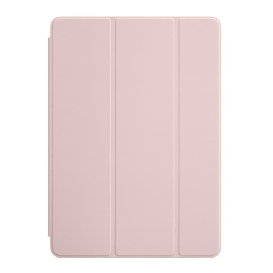 Apple iPad Wi-Fi (2017) Smart Cover roze