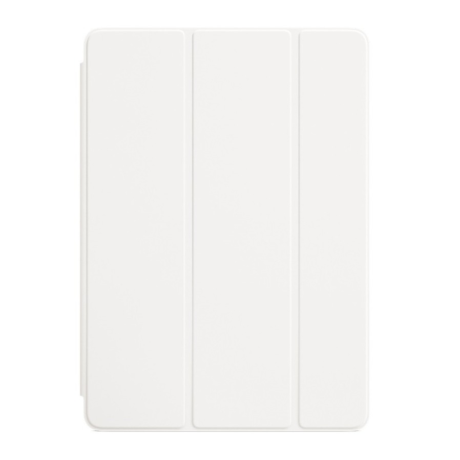 Apple iPad Wi-Fi (2017) Smart Cover wit