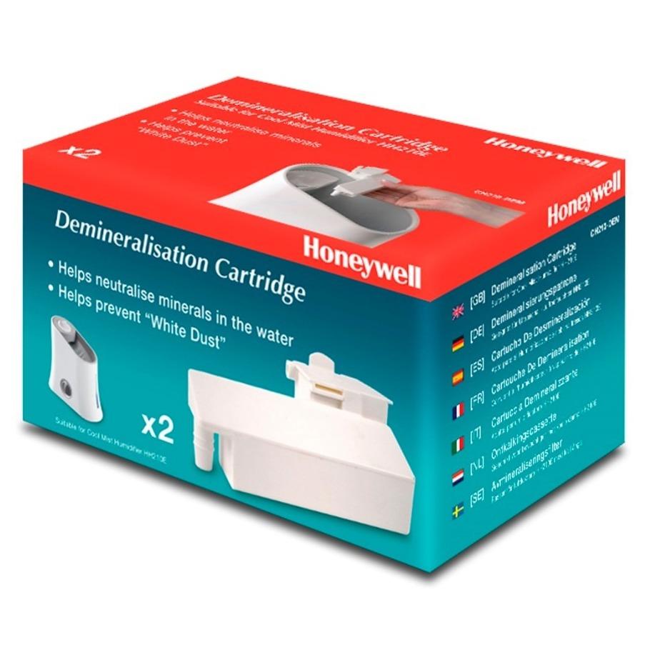 Honeywell klimaat accessoire CH210-DEM